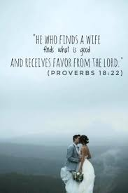 Relationship Bible Quotes Beauteous Bible Quotes On Love Stomaplus Best Quotes To Print Bible Quotes