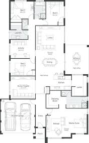 house plans with indoor basketball court luxury basketball gym floor plans homes floor plans