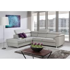 paul corner sofa j b furniture
