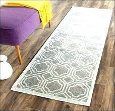 unique kitchen rugs sophisticated bathroom rug in 4 x 6 remodel the 2 by non skid