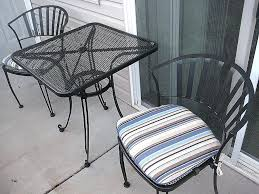 4 foot folding table costco outdoor patio furniture lovely 4 foot folding table padded folding chairs 4 foot folding table