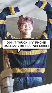 Home » phone wallpapers » don't touch my phone wallpapers. 41 Do Not Touch It Ideas Bts Lockscreen Bts Wallpaper Dont Touch My Phone Wallpapers