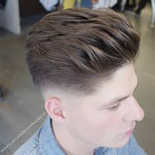 New Hairstyle For Man 80 New Hairstyles For Men 2017 7123 by stevesalt.us