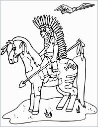 Indian Coloring Book New Free Indian Coloring Pages Coloring Home