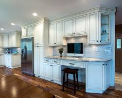 kitchen cabinet kings reviews kitchen cabinet kings reviews kitchen cabinet kings reviews kitchen