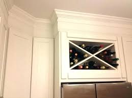 crown molding for kitchen cabinets crown moldings for kitchen cabinets s installing crown moulding kitchen cabinets