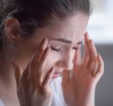 夜眠れない、身体がだるい…その不調「眼精疲労」が原因かもしれません | サンクチュアリ出版 ほんよま