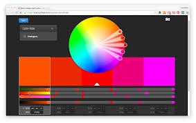 Adobe Pantone Color Chart Adobe Cmyk Color Chart Www Bedowntowndaytona Com