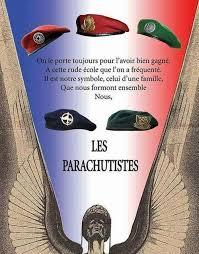 Vandalisme au cimetiére du Mont saint - Michel- 7 et 8 juin Images?q=tbn:ANd9GcRis3LfjsgS01RqLP4_3RSM_vgHvvzeEpo0Jg&usqp=CAU