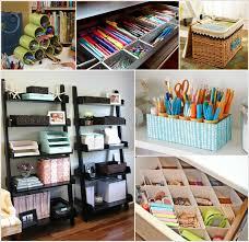 organized home office. Organize Home Office. Office A Organized I
