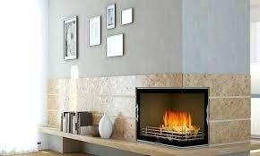 modern corner fireplace ultra modern corner fireplace design ideas modern corner fireplace mantels