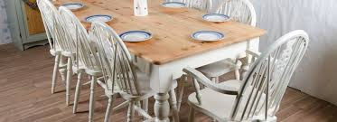 country farmhouse furniture. Wonderful Farmhouse Cambridge Farmhouse Furniture  Handmade And Country Style  Tables Chairs Dressers To R