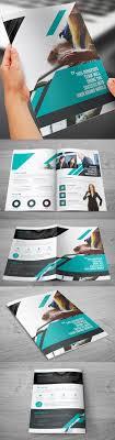 Fun Brochure Templates New Catalog Brochure Design Templates Design Graphic