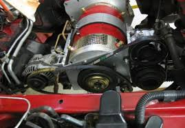 Electric car motor for sale 300 Hp Ev Source Ev Propulsion Sells Electric Vehicle Parts And Conversions For Evs