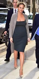 66 best Celebrity Bumps images on Pinterest | Children, Pregnancy ...