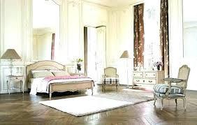 high end modern furniture brands. High End Furniture Manufacturers Modern Brands