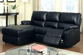 outdoor sectional under 1000 sleeper sectional sofa under beautiful sectional sofas under 0 outdoor sofa set