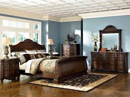 ashley camilla panel bedroom set. ashley furniture north shore b553 king bedroom set camilla panel