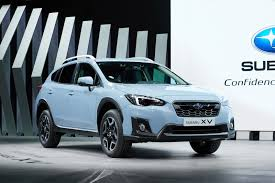 2018 subaru ute.  2018 2018 subaru xv price throughout subaru ute
