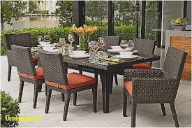 luxurypatio modern rattan tommy bahama outdoor furniture. tommy bahama table lamps luxury patio furniture inexpensive modern expansive luxurypatio rattan outdoor h