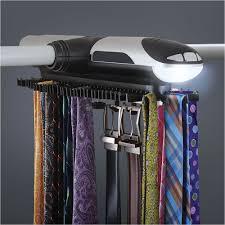 tie racks wall mounted 53 tie wrack 25 best ideas about tie rack on tie