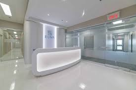 office space interior design. How Can You Ensure The Success Of Your Commercial Space? Make Sure It\u0027s Efficiently Designed! Office Space Interior Design