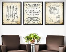 office wall decorations. Perfect Office Popular Items For Office Wall Decor For Office Wall Decorations P
