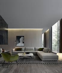modern living room furniture designs. Best 25+ Modern Living Rooms Ideas On Pinterest | Decor . Room Furniture Designs E