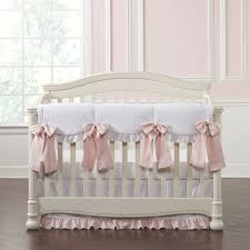 liz and roo baby bedding sets and