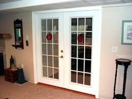 interior glass french doors interior glass french doors how to install the interior glass french doors