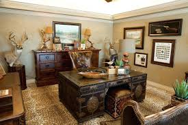 home office rugs marvelous leopard rug decorating ideas for home office traditional home depot office rugs home office rugs