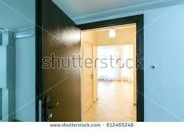 inside front door apartment. Apartment Door Inside Front New Ideas Doors W