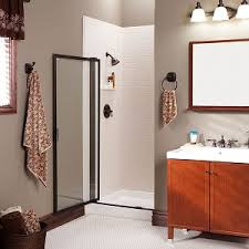 bathroom remodeling nashville tn. Beautiful Bathroom Bathroom Remodeling Contractors In Nashville Cannot Compete With The  Experts At American Home Design In Tn L