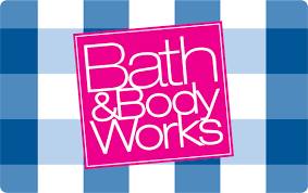 bath and body works key holder salary bath and body works job application and employment resources job