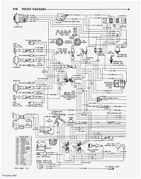 fontaine trailer air system schematic