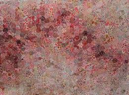 30 best Color wash Quilts images on Pinterest | Quilt patterns ... & Lyndel's colourwash quilt, Liberty tana lawn, calicoandivy.blogspot.com Adamdwight.com