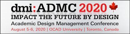 Ma Design Management And Cultures Design Management Institute
