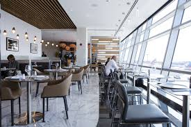 flagship first dining jfk