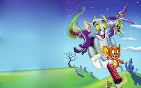 tom and jerry wallpapers wallpapers13