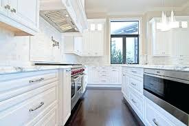 galley kitchen remodel ideas bright white luxury galley kitchen galley kitchen design ideas australia