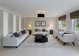 31 Elegant White Living Room Ideas Which Are Pure Perfection