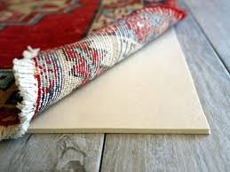 large size of area rugs and pads padded rug pad wood rug non slip material for