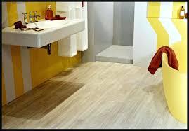 Linoleum Im Badezimmer Erfahrungen Drewkasunic Designs