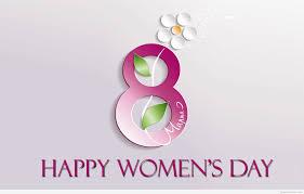 womens day wallpaper