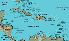 filecaribbean islands locator mappng  the work of god's children