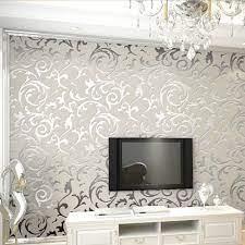 Room Wallpaper 3d Wallpaper Design With ...