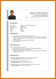 language skills in resumes anguage skills resume pleasurable design ideas language skills