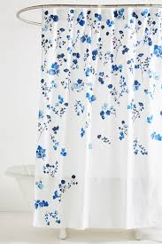 split shower curtain ideas. Varela Shower Curtain Split Ideas