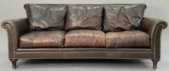 ferguson copeland furniture zoom ferguson copeland surrey leather sofa