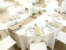 bulk tablecloths for weddings best paper tablecloths round within round paper tablecloths for weddings remodel